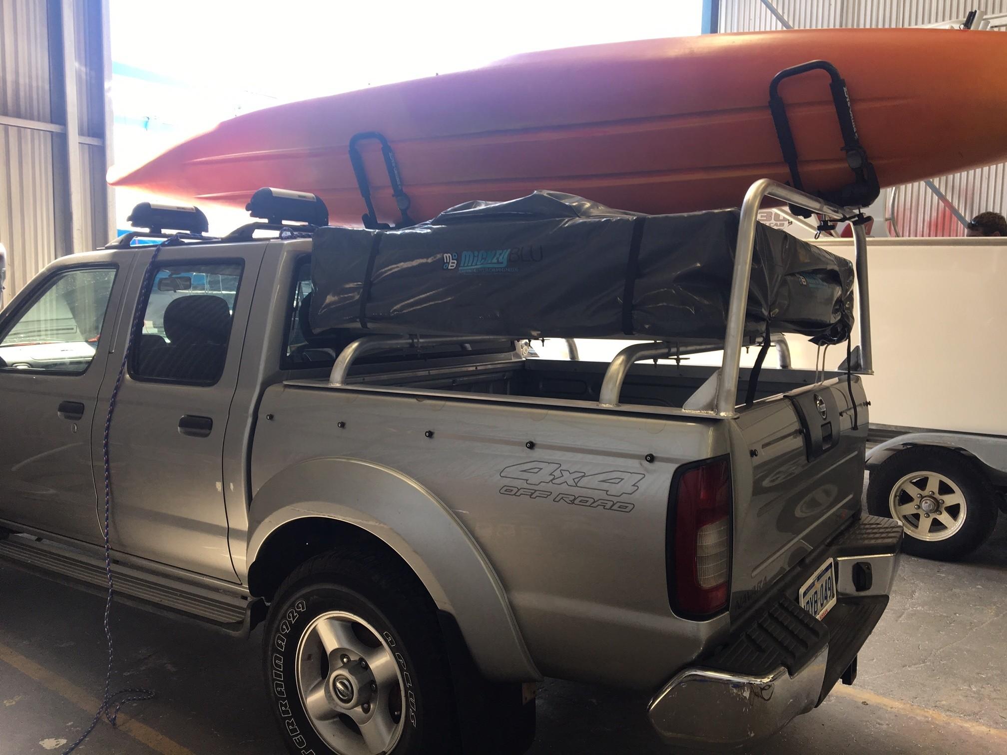 fjweoxh racks rack opinions for canoe kayak img trucks threads tacoma world my looking