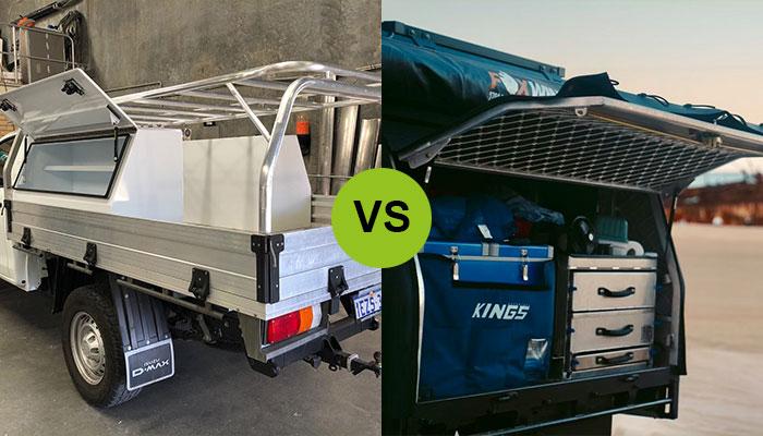 canopy-vs-ute-toolbox